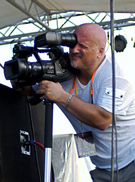 tmack shooting