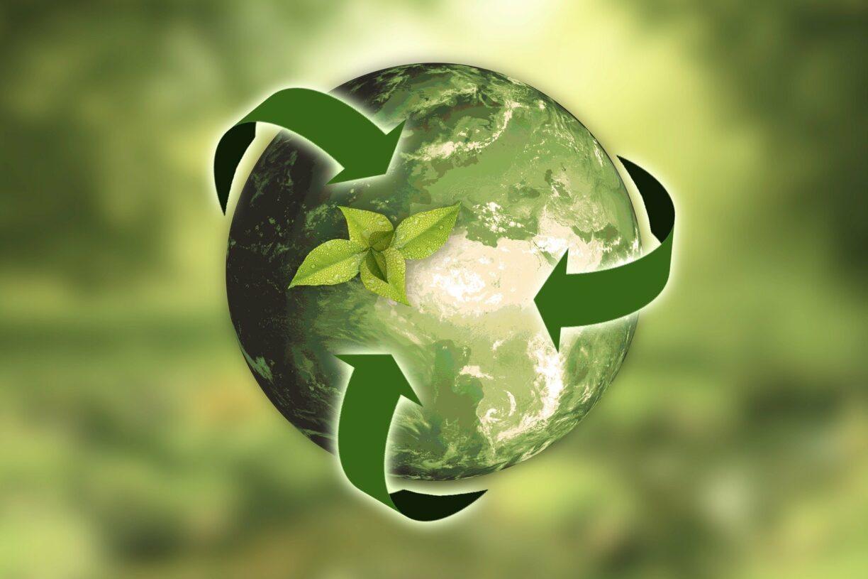 Recycling in Bradenton