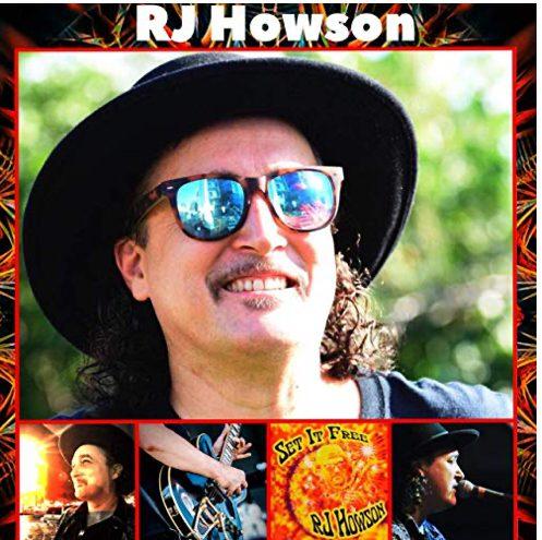 rj howson2