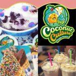 Coconut Culture Super-Premium Ice Cream in West Bradenton