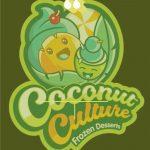 Coconut Culture Frozen Desserts