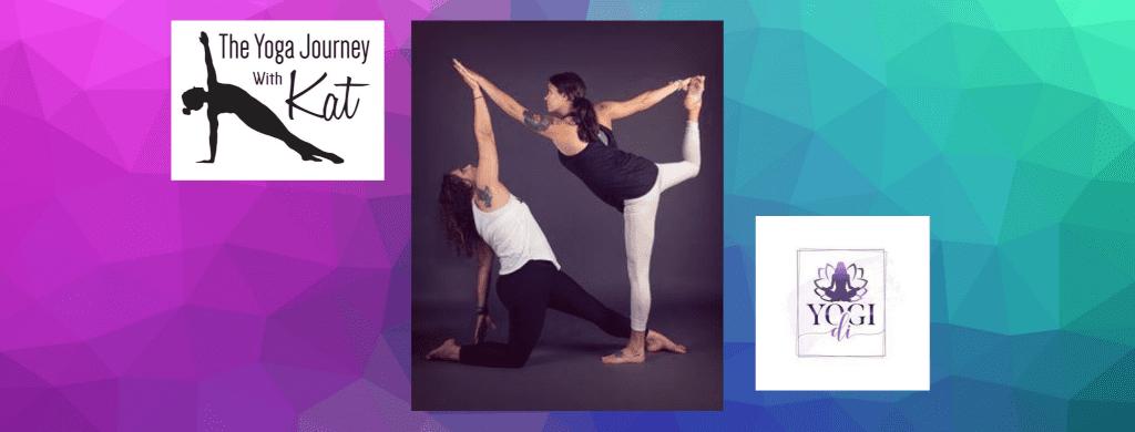 yoga classes city fitness bradenton