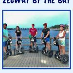 Zegway By The Bay in Bradenton, FL