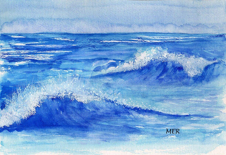 img479 waves
