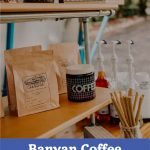 Banyan Coffee: Local Roasts from Bradenton Florida