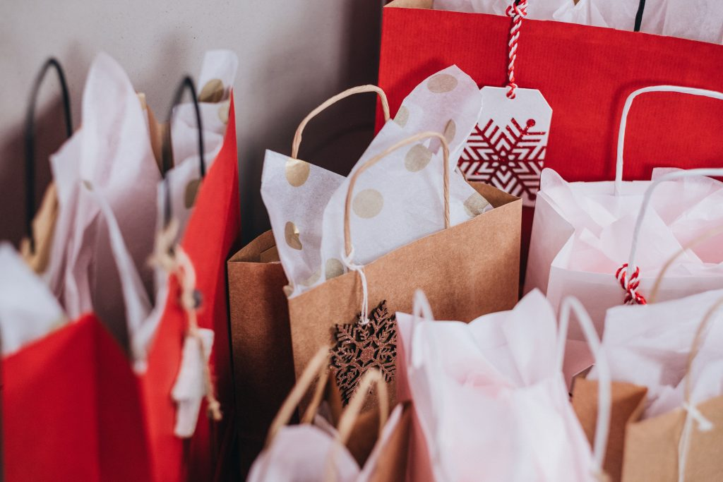 shop local bradenton