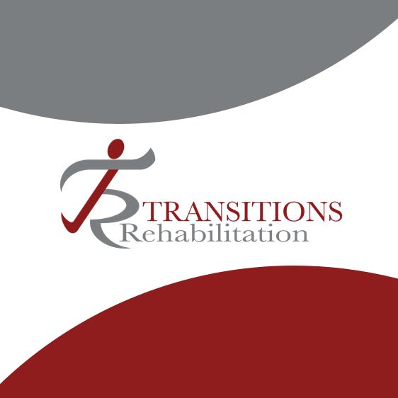 Transitions Rehabilitation