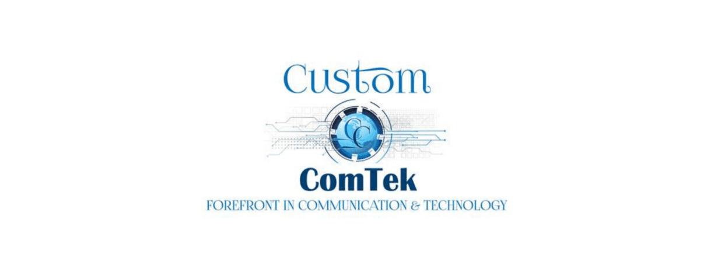 Custom ComTek Bradenton