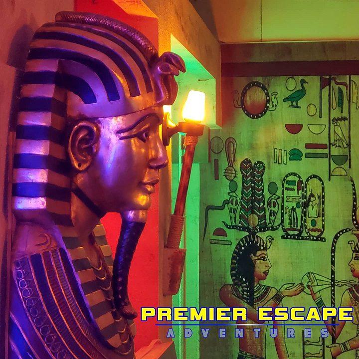premier escape adventures bradenton escape room