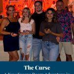 The Curse: A New Escape Room in Bradenton, FL