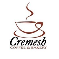 Cremesh Coffee and Bakery