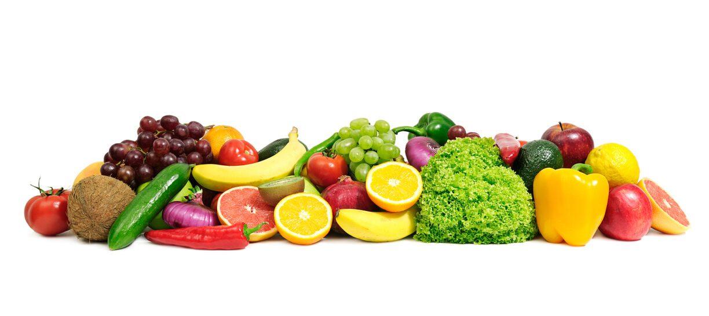 bigstock fruits veggies horizontal 15513860 1