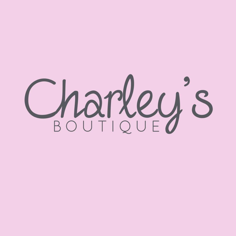 Charleys