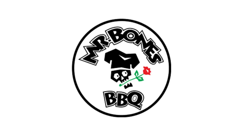 Mr. bones bbq anna maria island