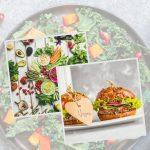 7 Great Vegan Restaurants To Try in Bradenton, FL