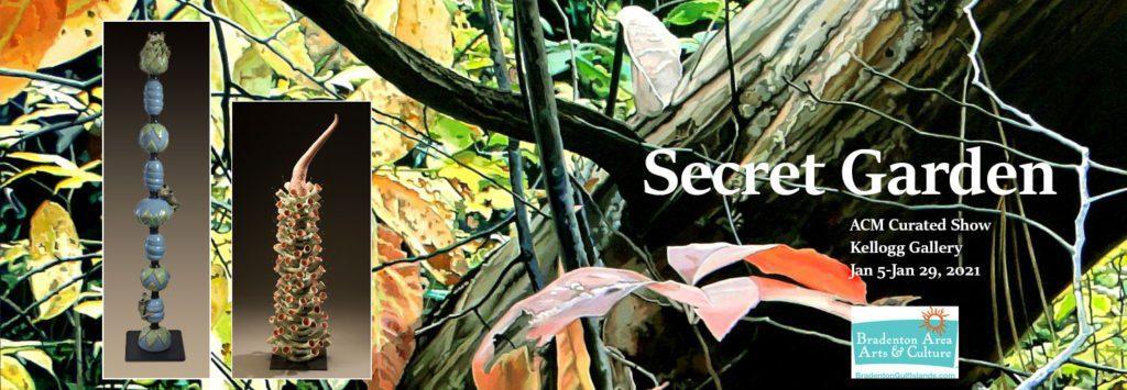 Secret Garden web banner 1 1024x355 1