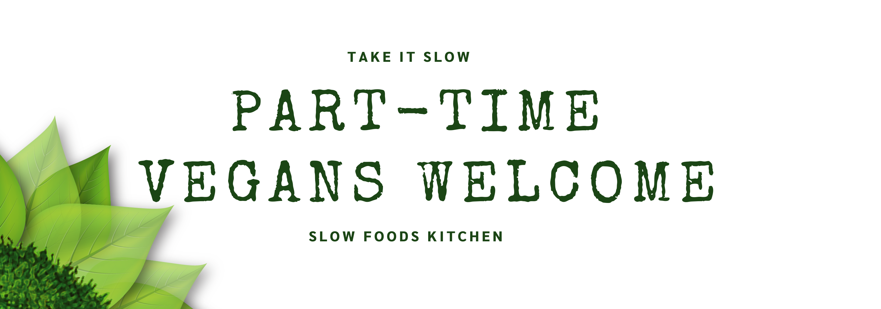 part time vegans welcome banner 1