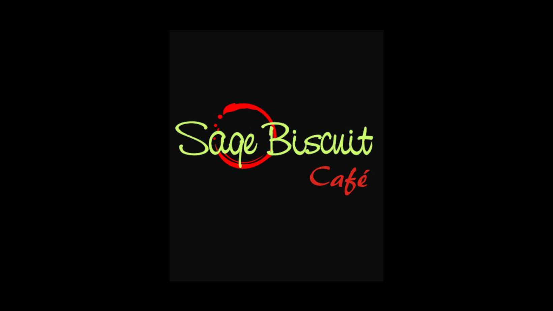 sage biscuit cafe bradenton restaurants