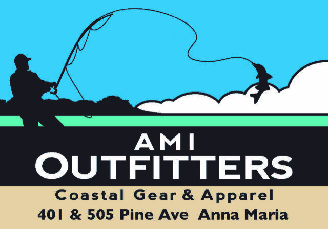 AMI Outfitters