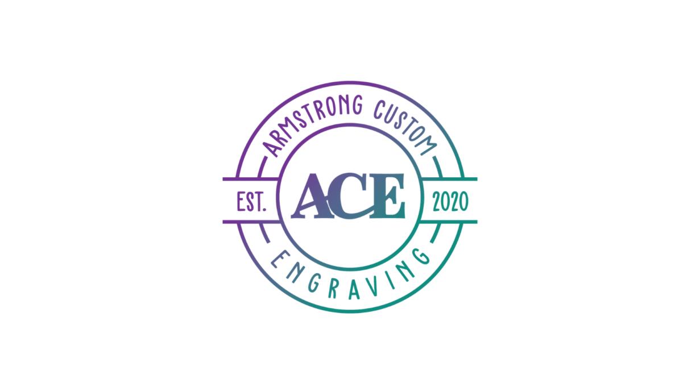 Armstrong Custom Engraving