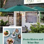 Pesto Bistro and Wine Bar in Bradenton, FL