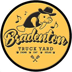 bradenton truck yard