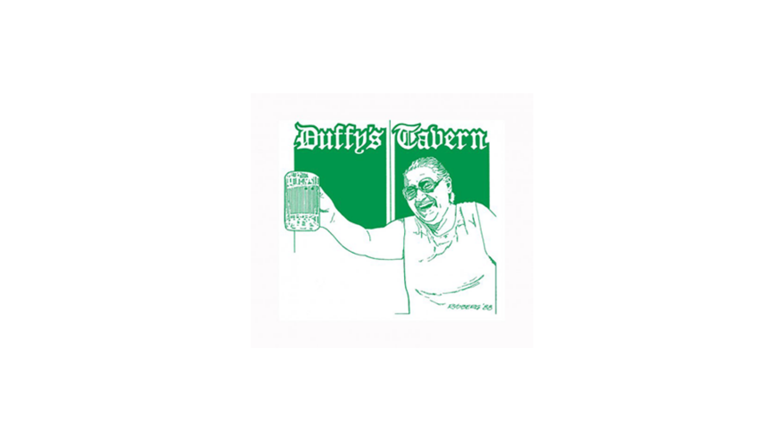 Duffys Tavern AMI