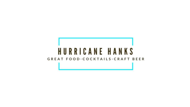Hurricane Hanks AMI