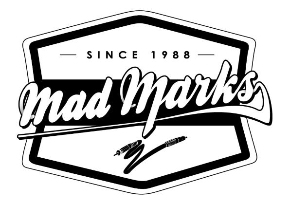 Mad Marks Bradenton