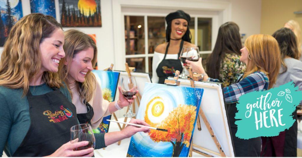 Painting with a Twist Bradenton 1 1024x536 1 1