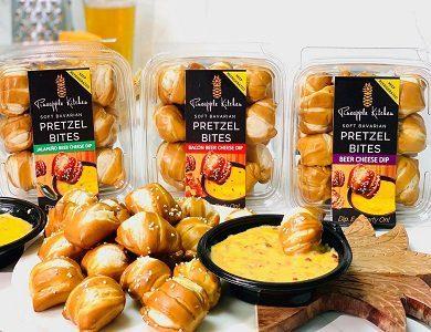 Pineapple-Kitchen-Bradenton
