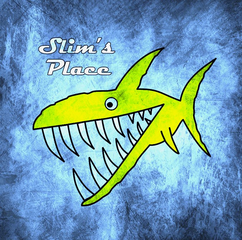 Slims Logo