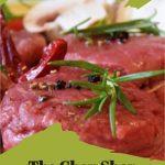 The Chop Shop: Top Quality Butcher in Bradenton