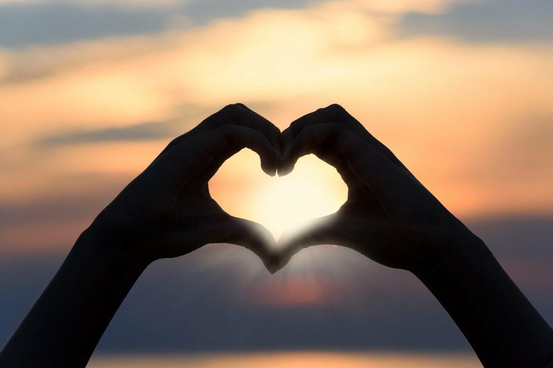 valentines day bradenton