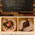 Mean Dean's Local Kitchen in Bradenton, FL