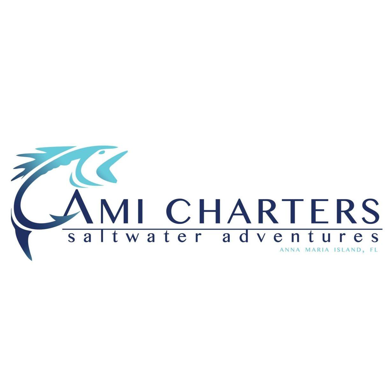 AMI Charters Anna Maria Island