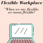 Let's Connect! A Flexible Workplace in Bradenton