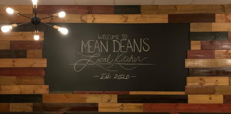 Mean Deans Local Kitchen Bradenton 11
