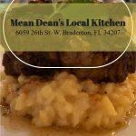 Mean Dean's Local Kitchen