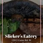 Slicker's Eatery in Cortez