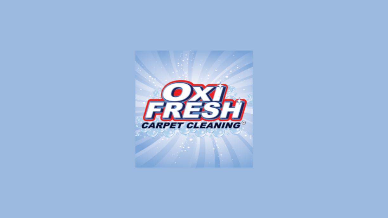 oxi fresh carpet cleaning bradenton