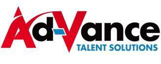 Ad Vance Logo NEW