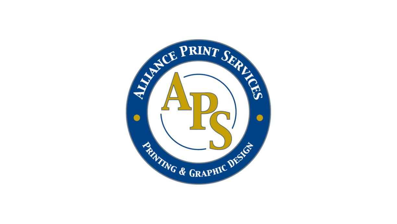 Alliance Print Services 1