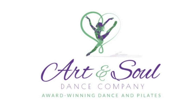 Art and Soul Dance Company