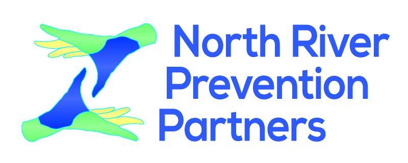 MOCKUP NRPP Logo BB version 002