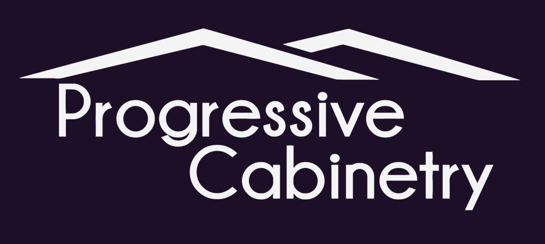 ProgressiveCabinetryPurple