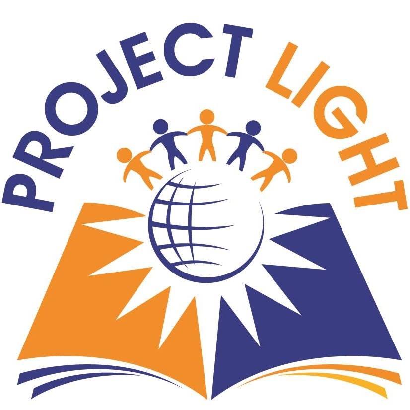 Project Light Manatee County