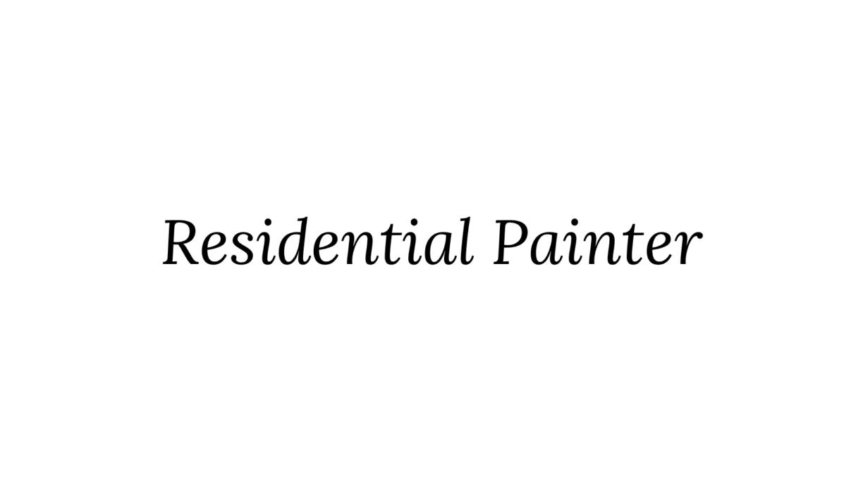 painting job bradenton fl