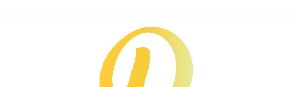 User banner image