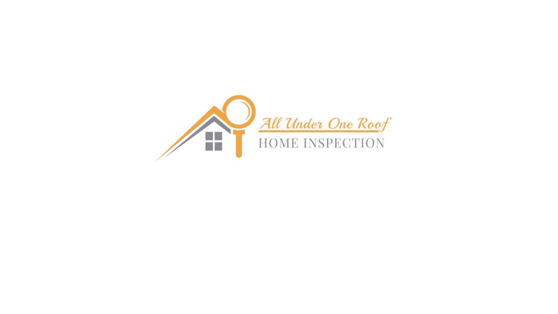 All Under One Roof Home Inspection Bradenton FL